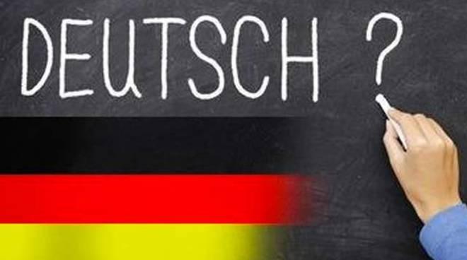 orsi di tedesco a Vienna