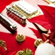 karaoke natalizio