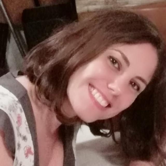 Maila Arelli