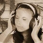 Ascoltare radio tedesche