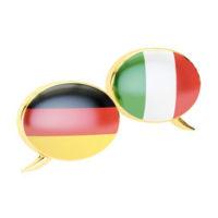 Traduzioni tedesco/italiano Speakable